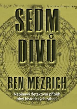 sedm-divu-ben-mezrich