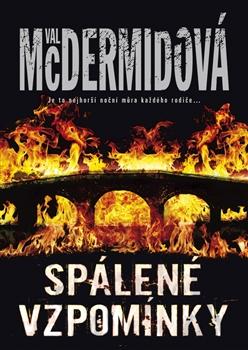 spalene-vzpominky-mcdermidova