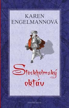 stockholmsky-oktav-engelmannova
