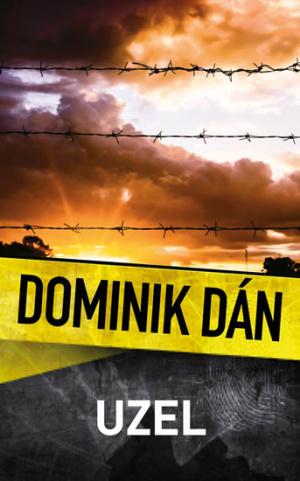 uzel-dominik-dan