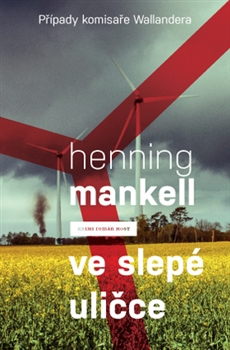 ve-slepe-ulicce-mankell