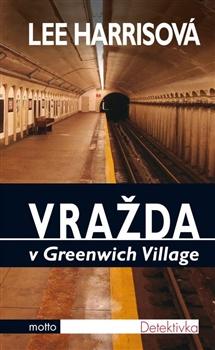 vrazda-v-greenwich-village