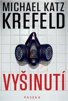 Vyšinutí Michael Katz Krefeld