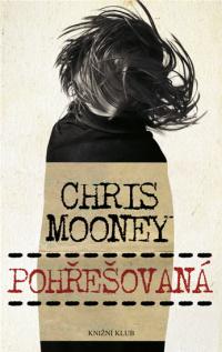 Pohřešovaná Chris Mooney