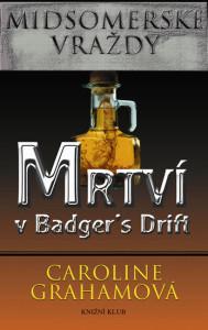 mrtvi-v-badgers-drift