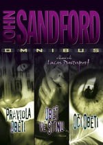 sandford-john-omnibus-obeti