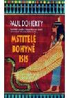 Paul Doherty Mstitelé bohyně Isis
