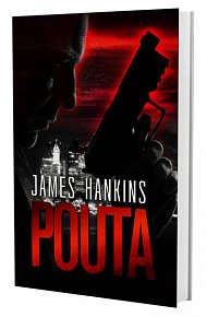 James Hankins Pouta