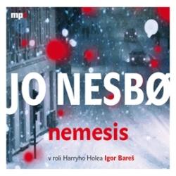 nemesis-audiokniha