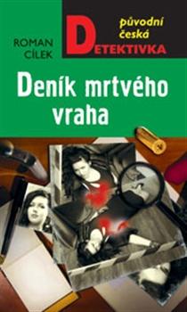 denik_mrtveho_vraha_cilek