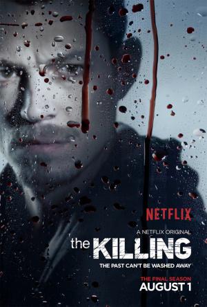 killing-III