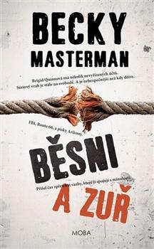 besni-a-zur