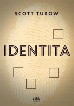 identita-scott-turow