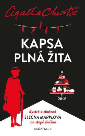 kapsa-plna-zita-christie