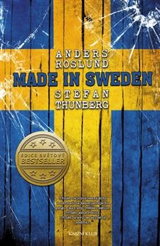 made-in-sweden