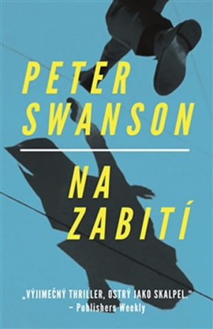 na-zabiti-peter-swanson