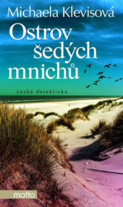 ostrov-sedych-mnichu-klevisova