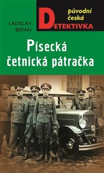 pisecka-cetnicka-patracka