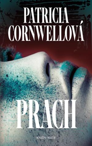 prach-patricia-cornwellova