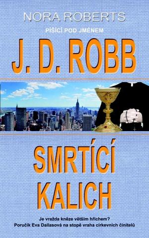 smrtici-kalich-robb