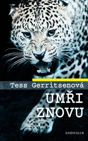 umrit-znovu-gerritsenova