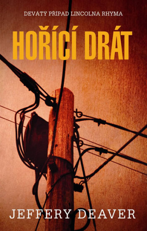 horici-drat-jeffery-deaver