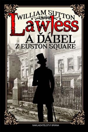 Lawless-a-dabel-z-Euston-Square