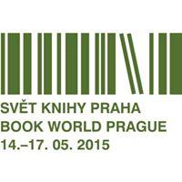 svet-knihy-logo_2015