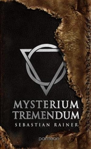 mysterium-tremendum