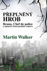 preplneny-hrob-martin-walker