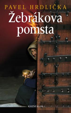 zebrakova-pomsta-hrdlicka