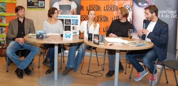 krest-audioknihy-nahlas-2015