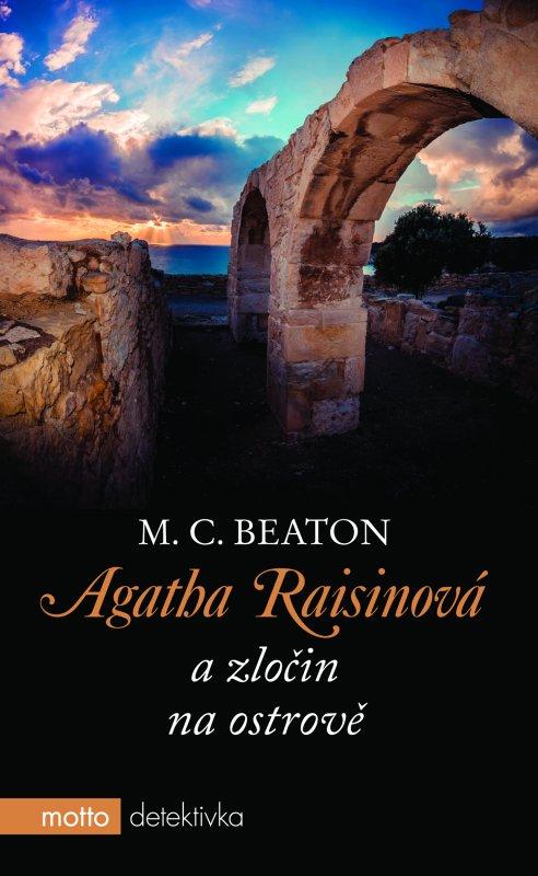 agatha-raisinova-a-zlocin-na-ostrove