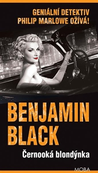 cernooka-blondynka-benjamin-black