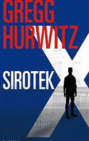 sirotek-x-hurwitz