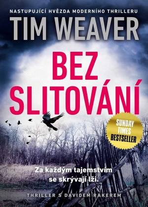 weaver-bez-slitovani-obalka-front-maly