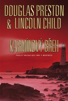 karminovy-breh