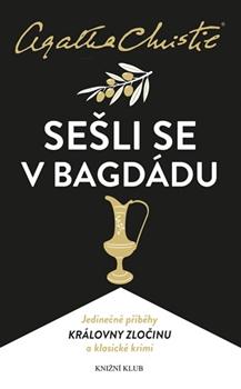 sesli-se-v-bagdadu-2016