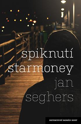 spiknuti-starmoney-seghers