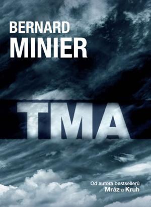 tma-minier