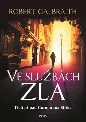 ve-sluzbach-zla