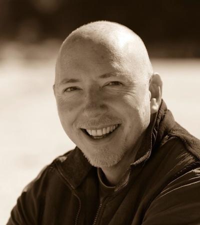 Robinson Steve Profile Pic copy