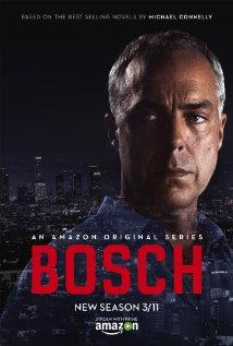 bosch-serial