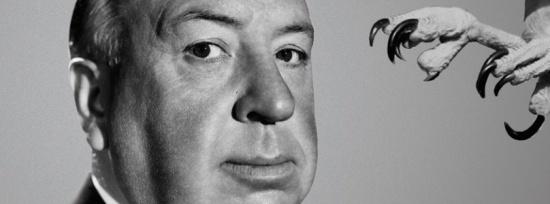 Hitchcock-kino