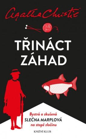 marplova-trinact-zahad